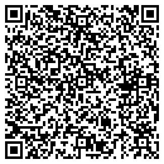 QR-код с контактной информацией организации ТАМБОВ-ТРАНС, ООО