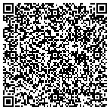 QR-код с контактной информацией организации БАНК СБЕРБАНКА РОССИИ ОТДЕЛЕНИЕ № 3926/045