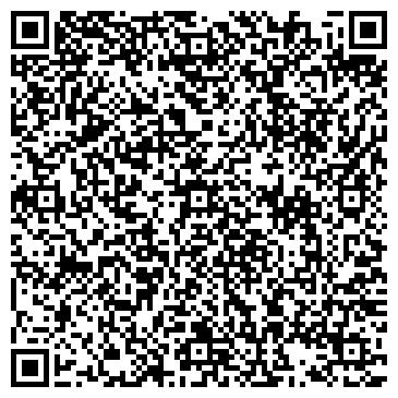 QR-код с контактной информацией организации БАНК СБЕРБАНКА РОССИИ ОТДЕЛЕНИЕ № 3926/049