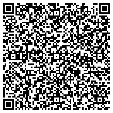 QR-код с контактной информацией организации БАНК СБЕРБАНКА РОССИИ ОТДЕЛЕНИЕ № 8463/087