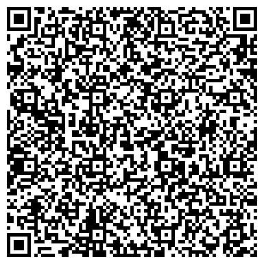 QR-код с контактной информацией организации БАНК СБЕРБАНКА РОССИИ ОТДЕЛЕНИЕ № 8555 СОВЕТСКИЙ ФИЛИАЛ
