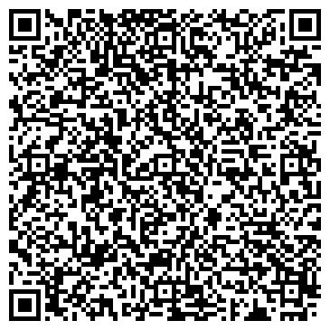 QR-код с контактной информацией организации БАНК СБЕРБАНКА РОССИИ ОТДЕЛЕНИЕ № 8555/085