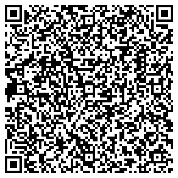 QR-код с контактной информацией организации БАНК СБЕРБАНКА РОССИИ, ОТДЕЛЕНИЕ № 3926/008