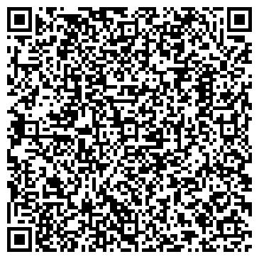QR-код с контактной информацией организации БАНК СБЕРБАНКА РОССИИ, ОТДЕЛЕНИЕ № 3926/009