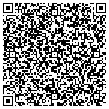 QR-код с контактной информацией организации БАНК СБЕРБАНКА РОССИИ, ОТДЕЛЕНИЕ № 3926/022