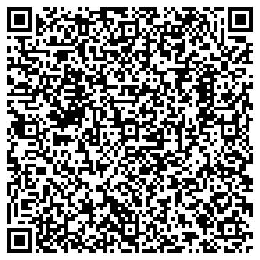 QR-код с контактной информацией организации БАНК СБЕРБАНКА РОССИИ, ОТДЕЛЕНИЕ № 3926/023