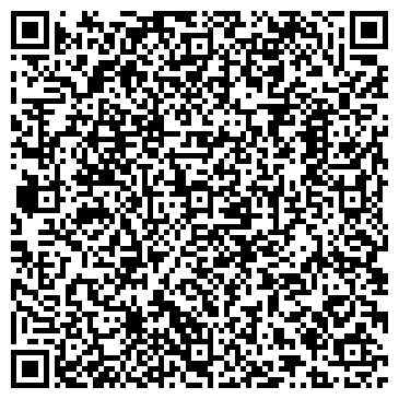 QR-код с контактной информацией организации БАНК СБЕРБАНКА РОССИИ, ОТДЕЛЕНИЕ № 3926/034