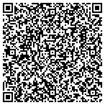 QR-код с контактной информацией организации БАНК СБЕРБАНКА РОССИИ, ОТДЕЛЕНИЕ № 3926/035