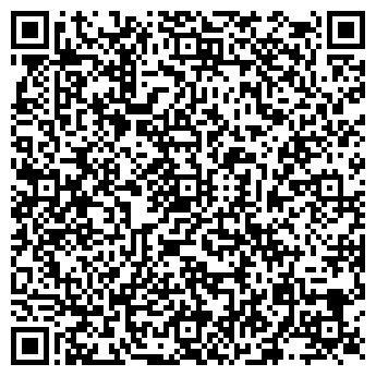 QR-код с контактной информацией организации БАНК СБЕРБАНКА РОССИИ, ОТДЕЛЕНИЕ № 3926/051