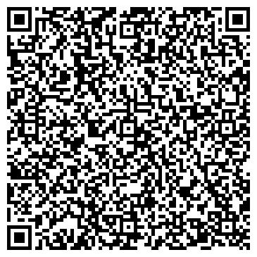 QR-код с контактной информацией организации БАНК СБЕРБАНКА РФ ОТДЕЛЕНИЕ № 8594/054