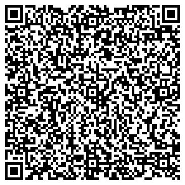 QR-код с контактной информацией организации БАНК СБЕРБАНКА РФ ОТДЕЛЕНИЕ № 8594/099