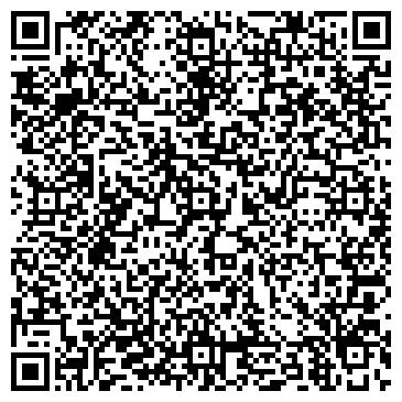 QR-код с контактной информацией организации БАСТИОН АКЦИОНЕРНЫЙ СОЦИАЛЬНЫЙ БАНК ОАО ФИЛИАЛ