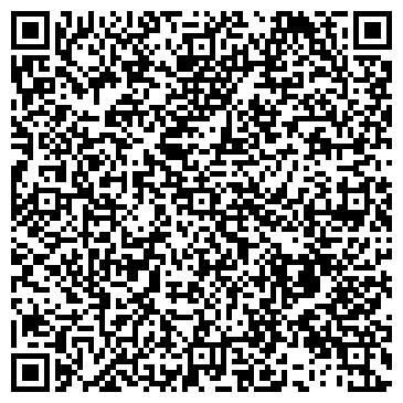 QR-код с контактной информацией организации БАСТИОН АКЦИОНЕРНЫЙ СОЦИАЛЬНЫЙ БАНК, ОАО