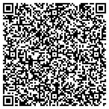 QR-код с контактной информацией организации СИГМА-С ДОЧЕРНЯЯ КОМПАНИЯ