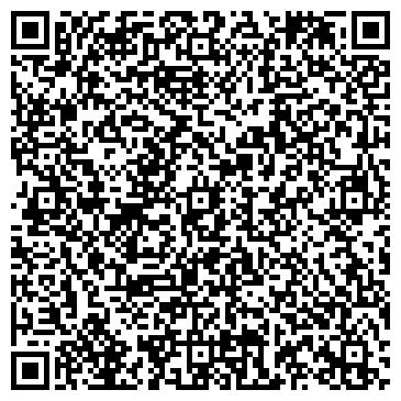 QR-код с контактной информацией организации ЦЕНТРОБАНКА РОССИИ ГРКЦ ПО ТАМБОВСКОЙ ОБЛАСТИ