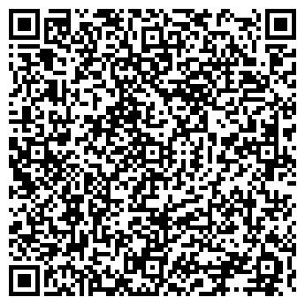 QR-код с контактной информацией организации ОАО ПРОКМА-КАПИТАЛ ИФК