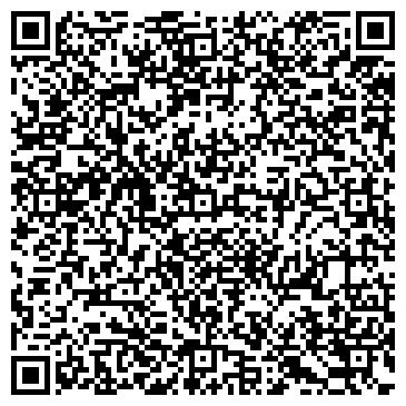 QR-код с контактной информацией организации РАСЧЕТНО-КАССОВЫЙ ЦЕНТР ЦНИНСКИЙ
