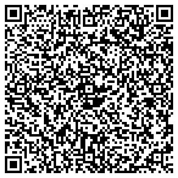 QR-код с контактной информацией организации ЗАПАДНЫЙ ОПП СОВЕТСКОГО РАЙОНА