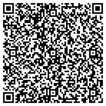 QR-код с контактной информацией организации АЛЬКАСАР ЗАВОД КОМСОМОЛЕЦ