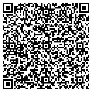 QR-код с контактной информацией организации ТАМБОВАРЕНДА
