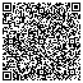 QR-код с контактной информацией организации ХИМТЕКС, ООО