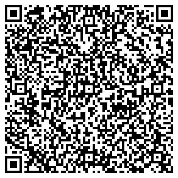 QR-код с контактной информацией организации ЦЕНТР РАЗВИТИЯ ПРОИЗВОДСТВА, ООО