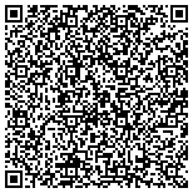 QR-код с контактной информацией организации КАРЬЕРА КОМПАНИЯ