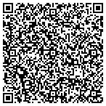 QR-код с контактной информацией организации ФГУП ТАМБОВСКИЙ ВАГОНОРЕМОНТНЫЙ ЗАВОД