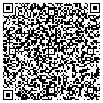 QR-код с контактной информацией организации ТАМБОВАГРОЗДРАВНИЦА
