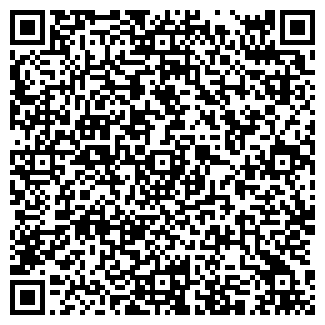 QR-код с контактной информацией организации ТАМБОВ-ХОЛОД