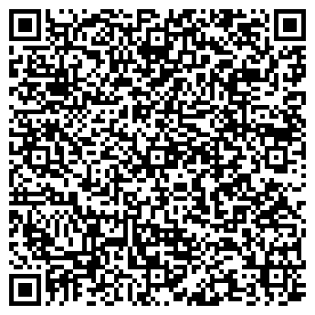 """QR-код с контактной информацией организации """"Нива"""""""
