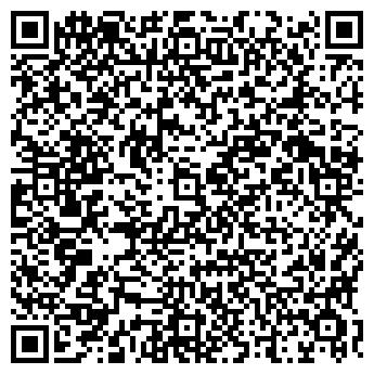 QR-код с контактной информацией организации № 1 ПО ТАМБОВМАШ