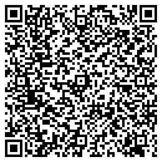 QR-код с контактной информацией организации № 2 ТГТУ