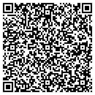 QR-код с контактной информацией организации № 5 ТГТУ