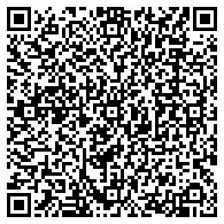 QR-код с контактной информацией организации СПТУ № 15