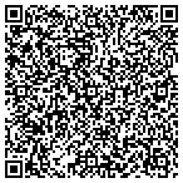 QR-код с контактной информацией организации СОЮЗ ЧЕРНОБЫЛЬ РОССИЯ РЕГИОНАЛЬНОЕ ОТДЕЛЕНИЕ