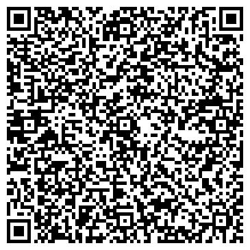 QR-код с контактной информацией организации СОЮЗ ТЕАТРАЛЬНЫХ ДЕЯТЕЛЕЙ ВТО