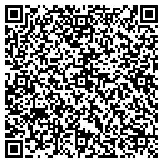 QR-код с контактной информацией организации СТАРЫЙ ТАМБОВ
