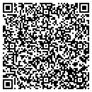 QR-код с контактной информацией организации ПРЕМЬЕР SR