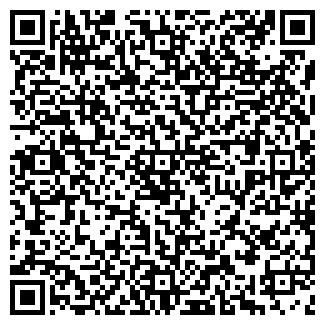 QR-код с контактной информацией организации ЛАГУНА, ФИРМА