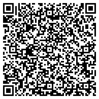 QR-код с контактной информацией организации СОК