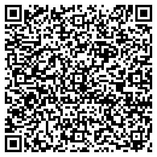 QR-код с контактной информацией организации ТАКСОПАРКА