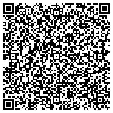 QR-код с контактной информацией организации № 2 УВД ОБЛАСТИ АВТОХОЗЯЙСТВО