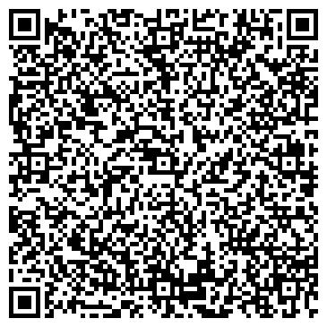 QR-код с контактной информацией организации АВТОБАЗА АДМИНИСТРАЦИИ ТАМБОВСКОЙ ОБЛАСТИ ОГУП