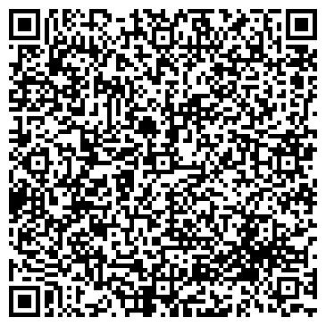 QR-код с контактной информацией организации УВД ОБЛАСТИ АВТОХОЗЯЙСТВО, ГУ