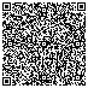 QR-код с контактной информацией организации ЦЕНТРАЛЬНАЯ БИЛЕТНАЯ БАЗА ГУК