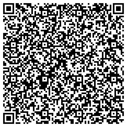QR-код с контактной информацией организации ДИСТАНЦИЯ ЭЛЕКТРОСНАБЖЕНИЯ ФИЛИАЛ МИЧУРИНСКОГО ОТДЕЛЕНИЯ ЮВ ЖД