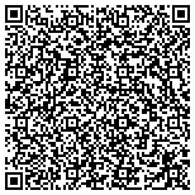 QR-код с контактной информацией организации МЕХАНИЗИРОВАННАЯ ДИСТАНЦИЯ ПОГРУЗОЧНО-РАЗГРУЗОЧНЫХ РАБОТ ФИЛИАЛ