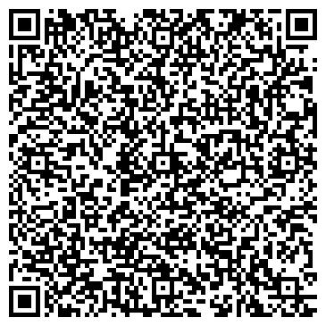 QR-код с контактной информацией организации ТАМБОВСКИЙ АВТОТРАНСПОРТНЫЙ КОМБИНАТ