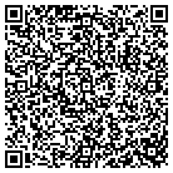 QR-код с контактной информацией организации ТРАНСАГЕНТСТВО ГОРОДСКОЕ